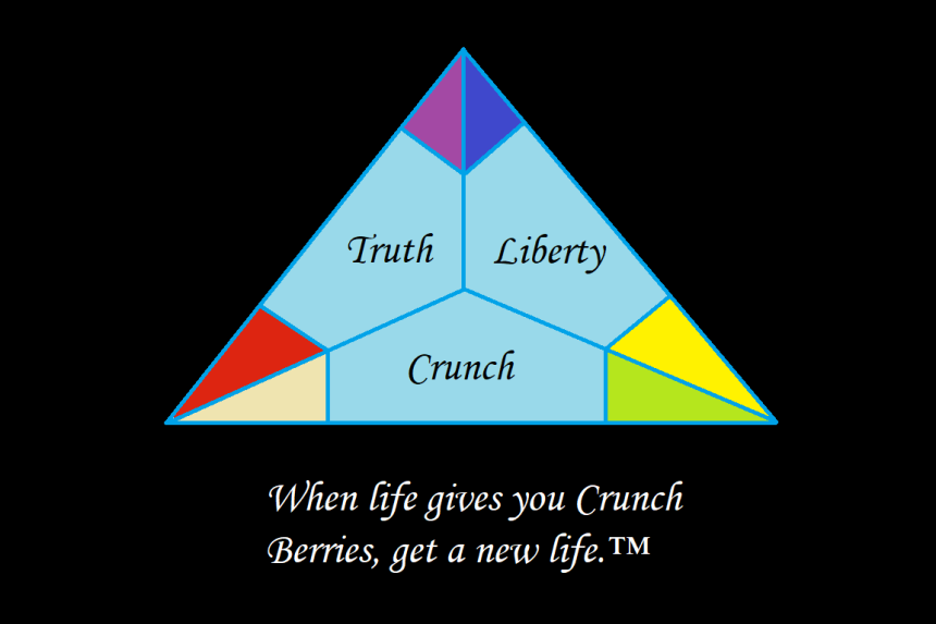 crunch logo4.0