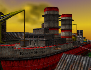 Rusty_Bucket_Bay_entry
