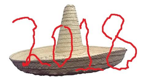 sombrero-party-hats-giant-huge-jumbo-mayo-fiesta-hat-city